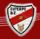 Euterpe Bz