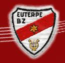Euterpe Bz
