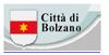 Citta' di Bolzano
