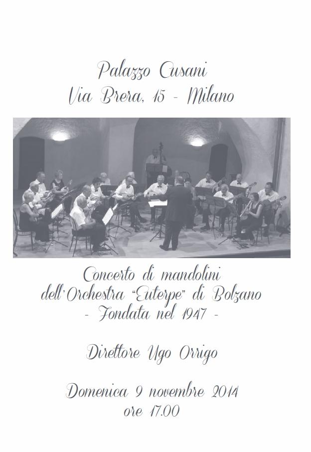 http://www.euterpe.bz.it/immagini/Frontespizio_Invito_concerto_Milano_09112014.jpg